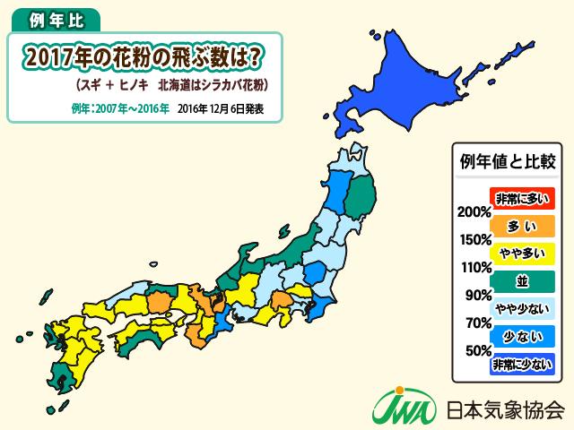 index_img07